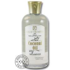 Geo F Trumper Huile Noix De Coco Shampooing Cheveux 200 ml (w054220)