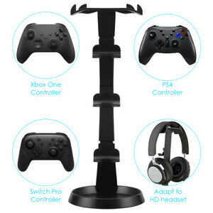 Gaming Joycon Accessories Storage Bracket Stand for Nintend Switch/PS4/Xbox hot