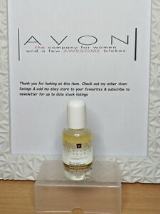 Brand New Avon True Nutra Effects Oil Infused Micellar Water 50ml  Travel Size