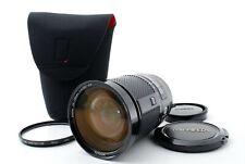Minolta AF Zoom Macro 28-135mm F/4-4.5 For Sony A Mount [Excellent+++,Tested] JP