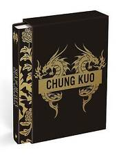 Limited Edition Books 2011-Now Publication Year