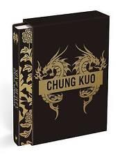 Limited Edition Hardback Books 2011-Now Publication Year