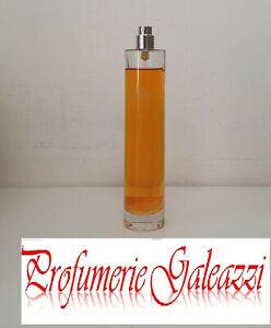 FLEUR D'ORLANE SECRET DE PARFUM EDT NATURAL SPRAY - 100 ml