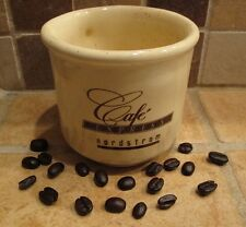 Nordstrom Cafe' Express Mug - WOW!