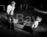 Friday the 13th (1980) Betsy Palmer, Adrienne King 10x8 Photo