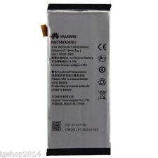 Batteria per telefono Huawei Ascend P6  HB3742A0EBC BULK
