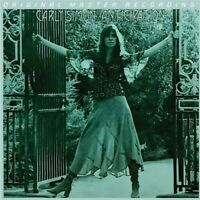 Carly Simon - Anticipation [New SACD]