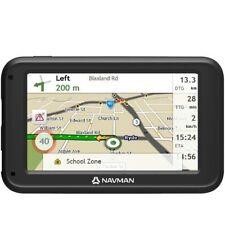 Navman GPS Units