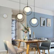 Bedroom Pendant Light Home Ceiling Lamp Bar Lights Kitchen Chandelier Lighting