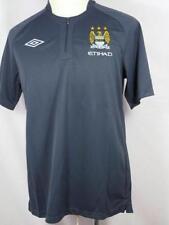 Camiseta de fútbol entrenamientos para hombres