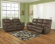 Faux Leather Sofas, Loveseats U0026 Chaises