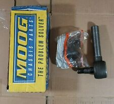 Steering Tie Rod End Moog ES2036R