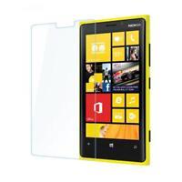 Nokia Lumia 920 Pellicola Protettiva Schermo in Vetro Protezione vetro genuino