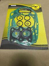 HONDA CB125 K3/K4/K5 CL125 K3/K4/K5  CD125 K3  GASKET COMPLETE SET NEW