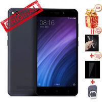 "5"" Xiaomi Redmi 4A 16+2GB MIUI8 SNAPDRAGON425 4G LTE OFFICIAL GLOBAL 13MP Móvil"