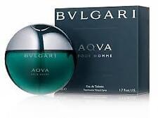 BVLGARI AQUA EDT 100ML - COD + FREE SHIPPING