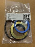 CL-61237 CHARLYNN MOTOR SEAL KIT SELLO EJE DEL MOTOR SERIE 6000