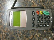 Ingenico USB Smart Reader i3070 RS232 Magnetic Chip or Slide