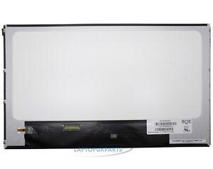 """Replacement For ASUS K53E K53TA K53U K53T K53BR K53BY K53SD 15.6"""" LED HD Screen"""