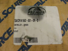 Crown 141662 001 0r S Access Iii Sem Controller Re Manufactured