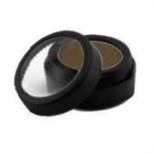 Your Colours Eyeshadow 098 Brown Suede All Seasons