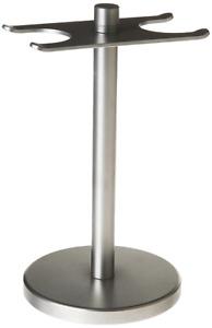 Merkur Safety Razor and Brush Stand #499506