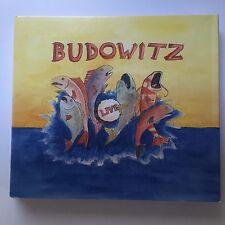 Budowitz Live - Golden Horn GHP 029-2 - 2 CDs