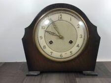 Mantel/ Carriage Clock