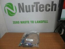 Lot of 12 HP 520-290-506 396632-001 PS2 KVM INTERFACE DONGLE Cables