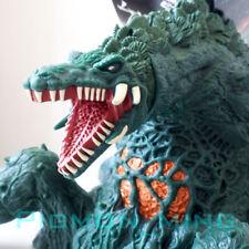 TOHO Bandai 2017 Godzilla Vinyl Figure Kaiju Monster Biollante 2018