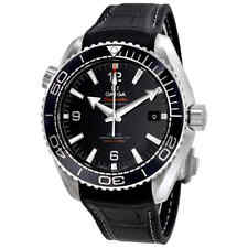 Omega Seamaster Planet Ocean Automatic Men's Watch 215.33.44.21.01.001