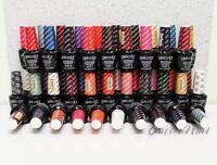 OPI GelColor Kit: SET OF 28 Any Soak Off Gel Nail Colour UV Led Lot >> Ship 24h