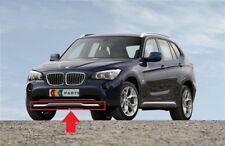 NEW GENUINE BMW X1 SERIES E84 X LINE LOWER BUMPER SPOILER TRIM COVER 2990973