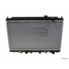 New DENSO Radiator 2213211 Acura Integra