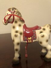 mobo horse Hallmark Kiddi Car