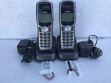 Uniden Tcx905 5.8 Ghz Cordless Handset for Tru9466 Tru9496 43-143