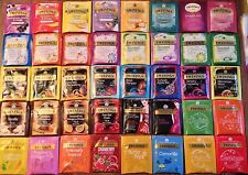 """TWININGS"" Selection Pack 103 Different  Enveloped Tea Bags"