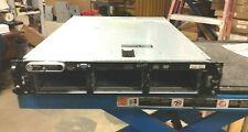 Dell PowerEdge 2950 Model EMS01