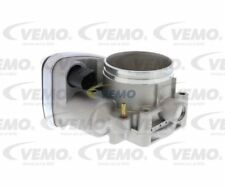 VEMO Throttle body Original VEMO Quality V20-81-0002