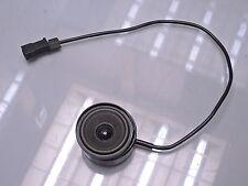 AUDI A6 4B C5 LAUTSPRECHER BOX FREISPRECHANLAGE TELEFON 4B0035411B (HB58)