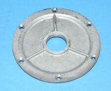 TRIUMPH 750 t140 tr7 IN ALLUMINIO COVER CLUTCH/Gearbox BSA b44 b50 70-3789 40-0240 40-240
