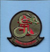 VMM-265 REIN DRAGONS USMC MARINE CORPS MV-22 OSPREY Tiltrotor Squadron Patch 1