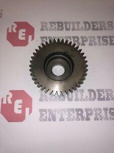 222-3899 40T Gear for BA-921 Bendix Cat Compressor