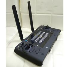 Refitting Antenna Signal Booster Range Extender for YUNEEC Typhoon H H480 Drone