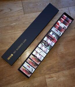 Pat McGrath Labs LuxeTrance Lipstick You Choose BNIB