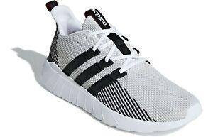 Adidas Brand New Men's Questar Flow F36241 Running Shoe 10.5, 12, Size