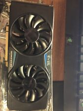 (USED) EVGA GeForce GTX 970 SC+ GAMING ACX 2.0 GREAT CONITION