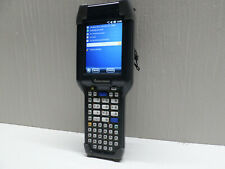 Honeywell Intermec CK3X CK3XAA4M000W4400 Wifi Bluetooth EX25 2D Mobile Computer
