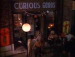 Curious*goods*n*stuff