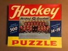Montreal Canadiens Collecting and Fan Guide 112